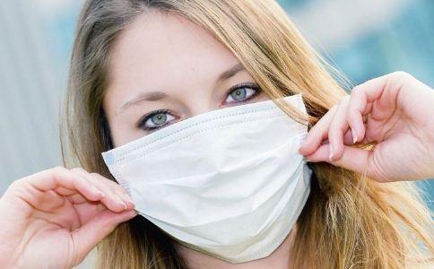 口角炎如何预防 预防口角炎的方法 怎么预防口角炎