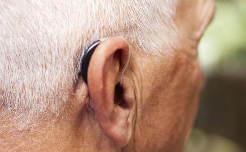 老人保护听力有什么方法 老人如何保护听力 保护听力吃什么
