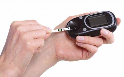 血糖检查的重要性 哪些人容易血糖高 血糖高的危害