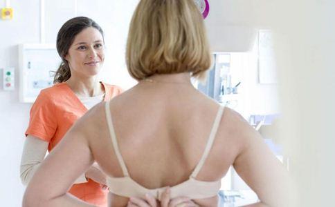 哪些人需要定期做防癌检查 防癌的体检项目有哪些 防癌体检常规项目