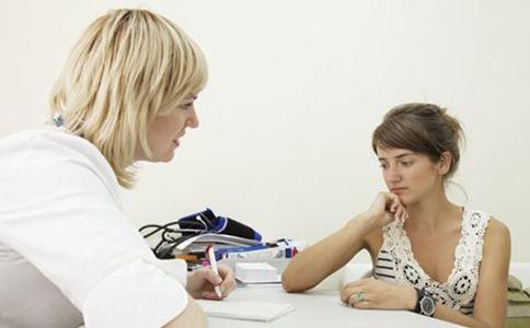 女性什么时候要做妇科检查 女性自检的方法 女性出现什么症状要做检查