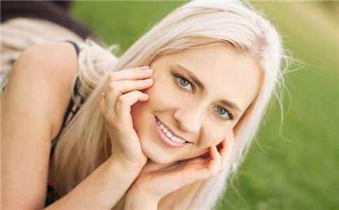 如何从脸色看健康 怎么从面色看身体健康 怎么看面色