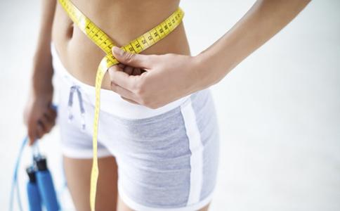 跳绳可以减肥吗 跳绳的减肥方法有哪些 跳绳要注意什么事项