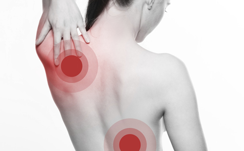 肩周炎的治疗方有哪些 怎么治疗肩周炎 治疗肩周炎的食物有哪些