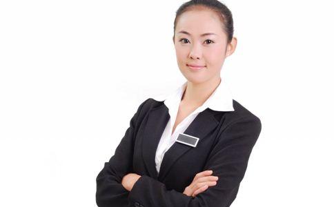 职场如何克服自己的情绪化 职场如何保持好心态 职场里如何调节情绪