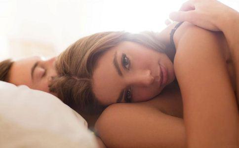 男性性交很累 男人性交后很累为什么 男人为什么性交后很累