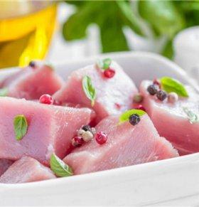 小雪节气吃什么 小雪节气吃什么传统食物 小雪节气的饮食习俗