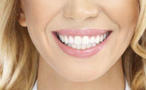 做烤瓷牙有什么好处 烤瓷牙的寿命 烤瓷牙能用多久