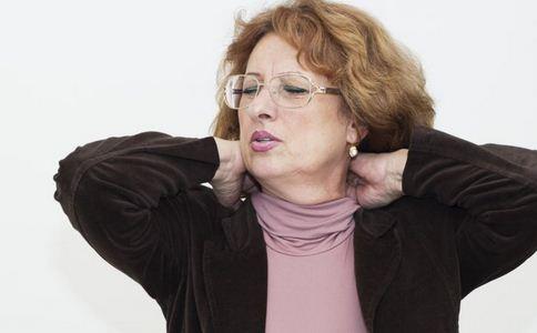 冬季怎么预防颈椎痛 颈椎痛的预防方法有哪些 冬季颈椎痛要注意什么