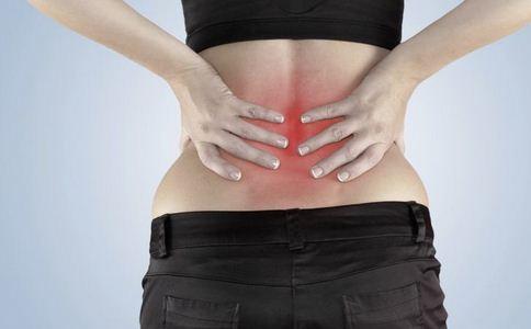 腰肌劳损要注意哪些事项 腰肌劳损有哪些症状 腰肌劳损有什么饮食注意