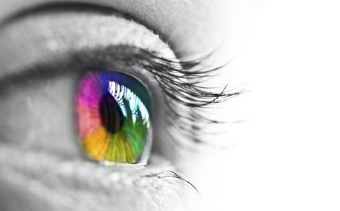 色盲会遗传吗 色盲怎么遗传的 怎么预防色盲