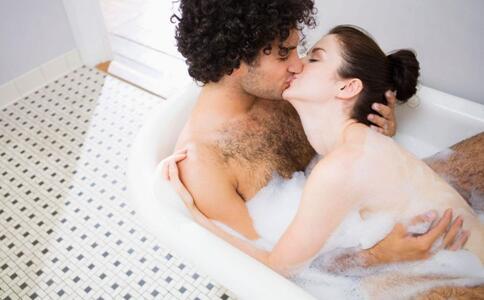 陰道鬆弛怎麼辦 陰道鬆弛的原因 陰道緊致的方法