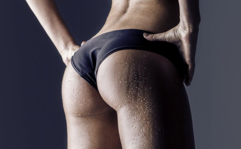 最有效的提臀运动是什么 什么运动最能提臀 臀部塌塌的要怎么办