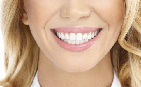 什么时候做种植牙最好 几岁做种植牙最好 种植牙有年龄限制吗