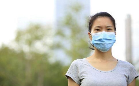雾霾天如何保护肌肤 雾霾天护肤攻略 雾霾天怎么护肤