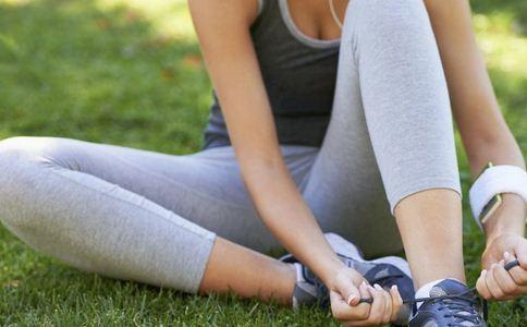女人跑步的好处有哪些 跑步对女人有什么好处 女人跑步有哪些好处