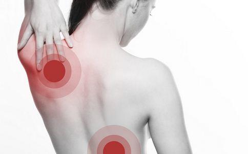 肩周炎的食疗误区有哪些 肩周炎怎么预防 怎么治疗肩周炎