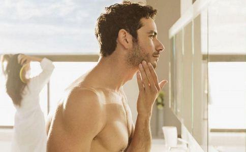 男人要怎么保养 男人有哪些保养方法 男人保养性功能的方法有哪些