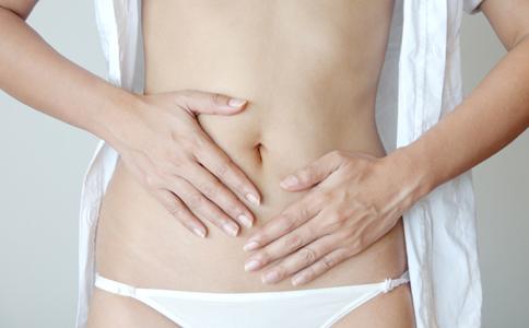 刮宫后肚子疼正常吗 刮宫后肚子疼怎么办 刮宫后肚子疼如何护理