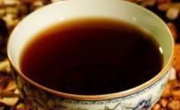 柴胡加龙骨牡蛎汤的功效与作用 柴胡加龙骨牡蛎汤是什么 柴胡加龙骨牡蛎汤的功效