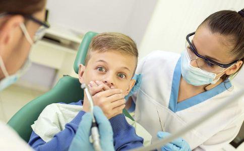 智齿一定要拔吗 拔智齿的最佳年龄 什么时候拔智齿最好