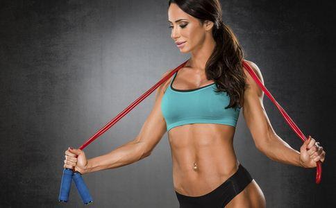 哪些有氧运动可以减肥 常做有氧运动有什么好处 有氧运动有哪些