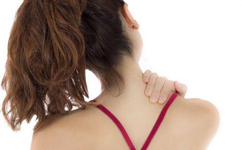 冬季怎么预防颈椎病 颈椎病有哪些预防方法 老年人怎么预防颈椎病