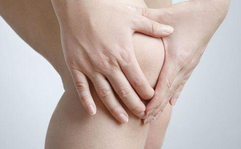 类风湿关节炎有哪些预防方法 类风湿关节炎要怎么预防 类风湿关节炎饮食要注意什么