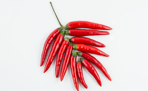 陰道瘙癢怎麼辦 陰道瘙癢不能吃什麼 如何預防陰道瘙癢