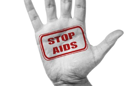 抗艾滋病毒用什么药好 治疗艾滋病的药物 治疗艾滋病的方法