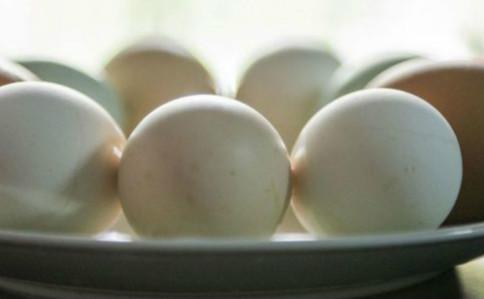 吃什么食物保养肠胃?10种食物最养肠胃