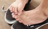 中医治疗脚气的偏方 中医如何治疗脚气 治疗脚气的偏方有哪些