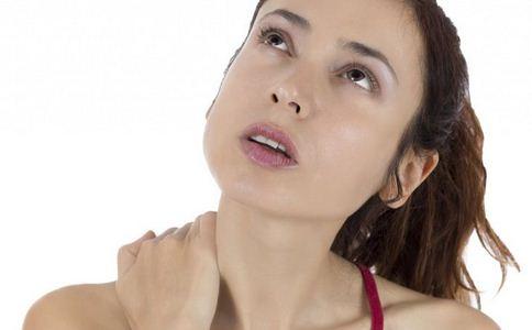 颈椎病是什么原因引起的 引起颈椎病有哪些原因 颈椎病有哪些预防方法