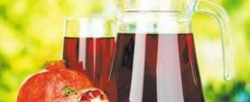 喝什么饮料有益大脑健康 9种健脑饮料让你更聪明