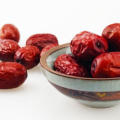 月经量少能吃红枣吗 红枣的功效 女性吃红枣的好处