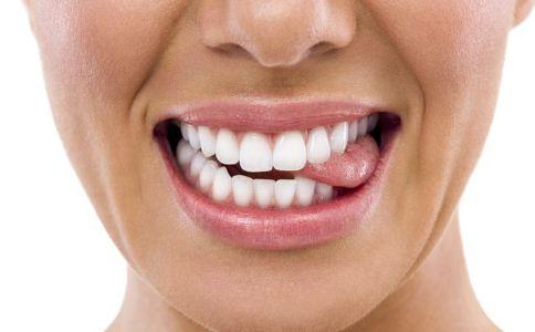 怀孕前要看牙医吗 为什么怀孕要看牙医 怀孕前看牙医的注意事项