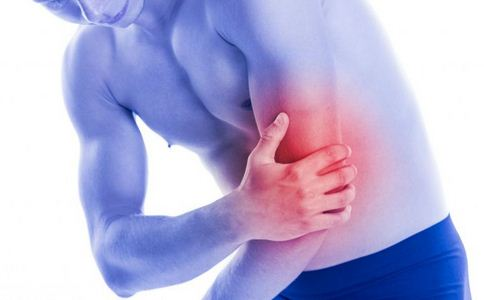 关节脱位有哪些急救方法 关节脱位要怎么急救 关节脱位有什么急救措施