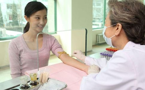 什么是肝功能检查 肝功能五项多少钱 肝功能检查的作用