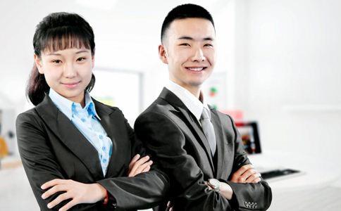 职场新人如何和领导搞好关系 和领导搞好关系的方法 怎样和领导搞好关系