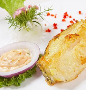 鳕鱼的热量高吗 鳕鱼可以减肥吗 鳕鱼的营养价值高吗