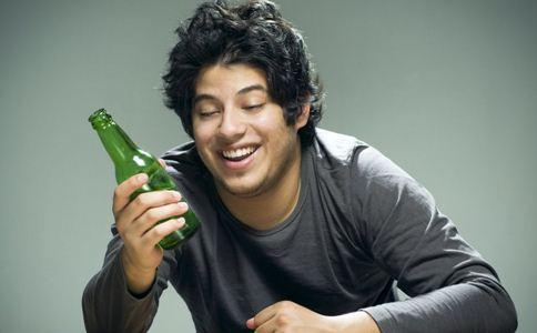 如何预防啤酒综合症 啤酒综合症的危害 怎么预防啤酒综合症