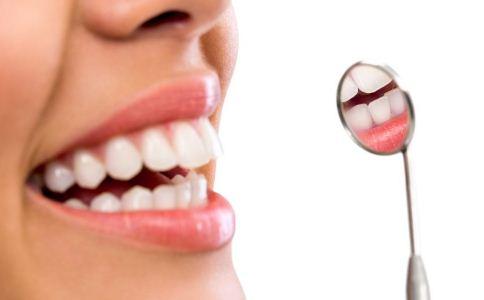 如何去牙渍最好 去牙渍的方法 怎么去牙渍