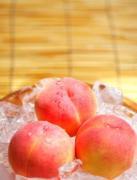 吃水果的十大注意事项 正确吃水果才有益健康