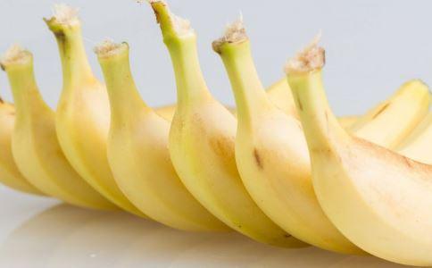 神经衰弱吃哪些水果好些?