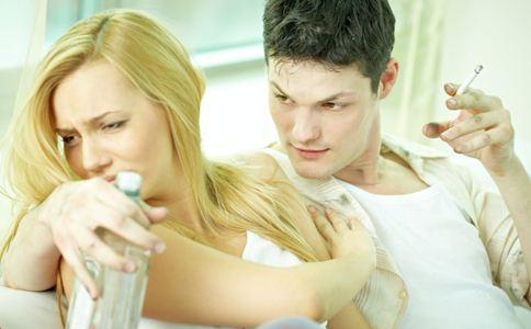 老公不喜欢老婆什么样 老公受不了老婆啥样 老婆啥样不让老公喜欢