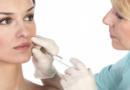 女子注射玻尿酸脸肿成气球 6类人不宜整形