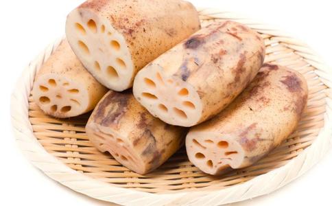 冬季养胃吃什么好 冬季养胃食物 冬季吃哪些食物养胃