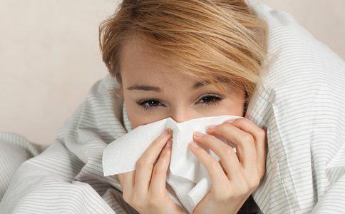 缓解感冒的方法有哪些 什么方法可以缓解感冒 感冒要注意什么