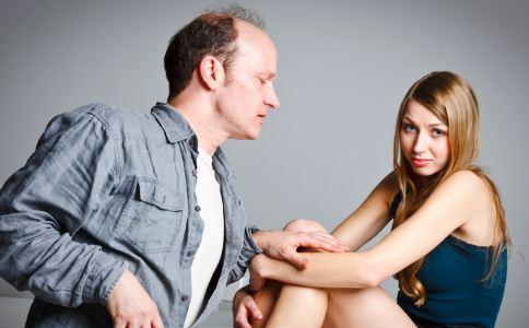 什么是恋物癖 形成恋物癖的因素有哪些 恋物癖的症状是什么