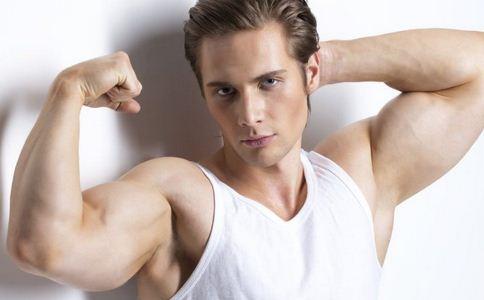减重是先增肌还是先减脂好呢 增肌的方法有哪些 增肌减脂有哪些饮食